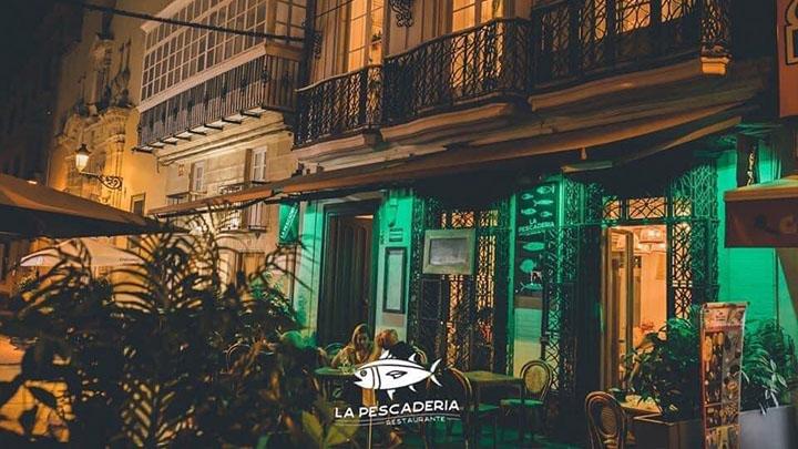 la_pescaderia_el_puerto_santamaria_9